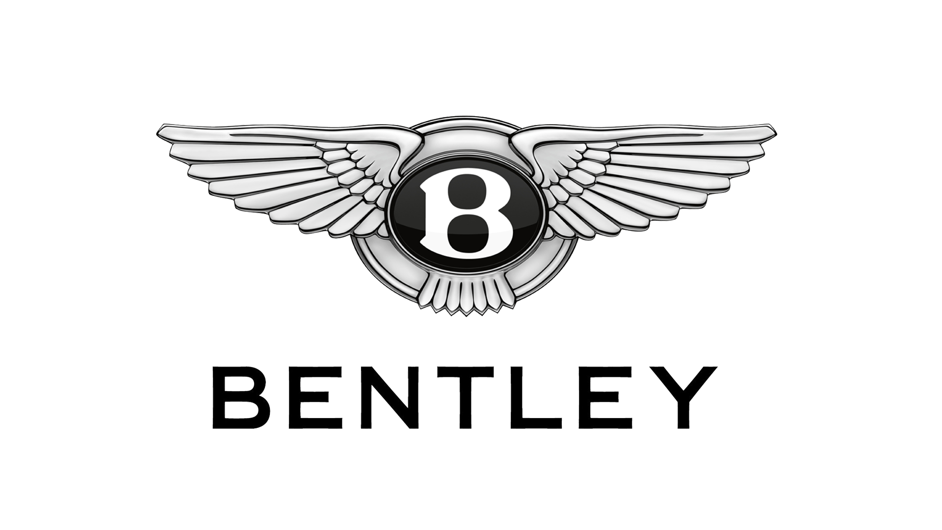 Bentley logo 1920x1080